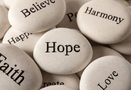 55328510-inspirational-stenen-hope