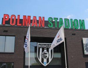 Polman stadion