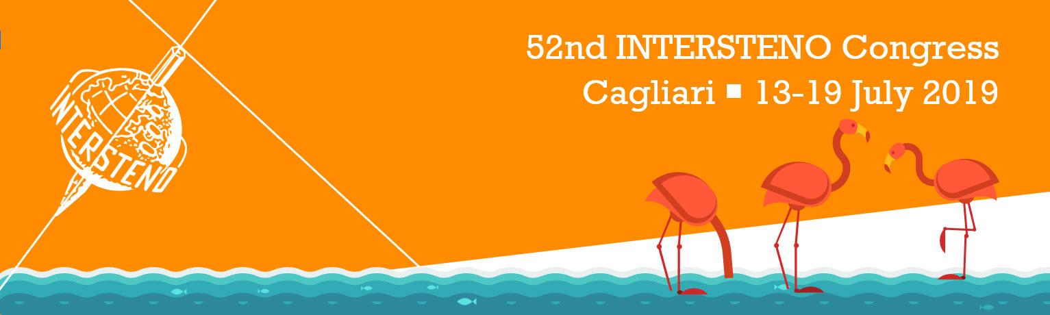 banner_cagliari