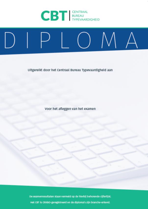 diploma-CBT
